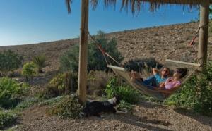 Malgré Trump, le tourisme en Israël est en forte hausse