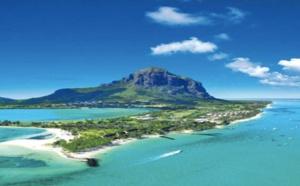 Air Austral : promo vers l'île Maurice