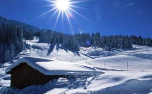 Mountain Planet : la station du futur sera rentable toute l'année