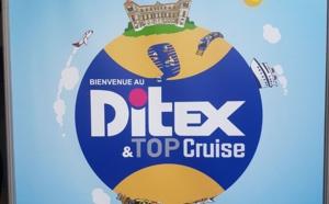 DITEX 2018 : les TO affichent des croissances à 2 chiffres