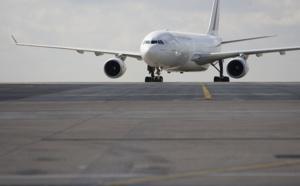 La case de l'Oncle Dom : Amadeus vs Air France, je te tiens, tu me tiens...