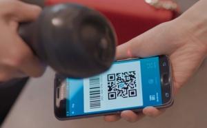 Alipay développe sa présence en France et en Europe