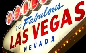 Après Las Vegas, XL Airways prévoit une autre destination dans l'Ouest américain