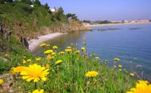 Des vacances d'été en France pour 71% des Français