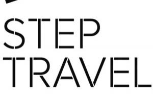 DITEX 2018 : Step Travel fait le point sur ses nouveautés