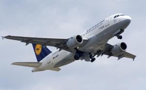Après Air Berlin, l'ogre Lufthansa avalera-t-il aussi Alitalia?