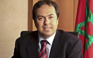 Maroc : ''Nous avons enregistré une hausse de 13 à 15% au 1er trimestre !''