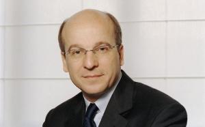 Tourcom : le forfait et le marché affaires en recul en 2009