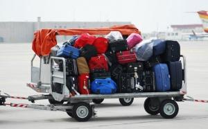 Annulation de vol et perte de bagages : quand Air France se défausse sur KLM