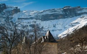 Montagne : un hiver satisfaisant pour 97% des stations