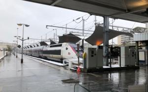 Grève SNCF : En juin... Et au delà ?