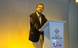 TUI France ouvre un nouveau Club Lookéa à Majorque (Vidéo)