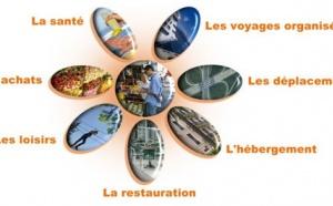 """La DGCCRF publie le """"Guide des vacances 2010"""""""