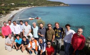 Tourisme durable : ATR aimerait accueillir des agences de voyages