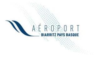 Air France : 4 vols annulés à l'aéroport de Biarritz