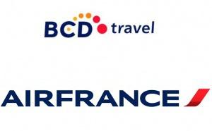 GDS : Pas de surcharge pour BCD Travel