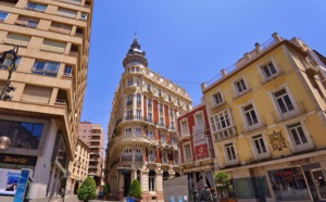 PTO Travel parie sur la Costa Calida (Espagne)
