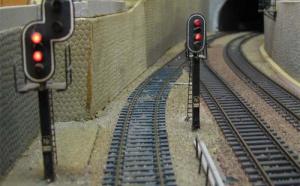 ''Capitaine Train'' rame pour lancer son site, freinée par Voyages-SNCF