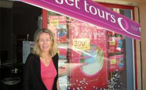 Hérault : ''Absolue Voyages'' ouvre à Castelnau-le-Lez