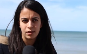 Club Med équipe les agences d'un nouvel outil de réservation (Vidéo)