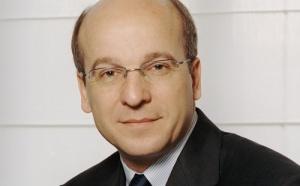 AG Tourcom : « Pas question de faire peser sur les AGV la défaillance du TO ! »