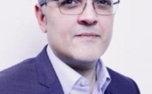 François Barde devient directeur commercial chez Ector