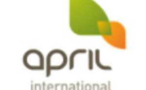 April Int. Voyage emmènera les 50 meilleurs agents de voyages au Japon