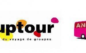 Grouptour : 20 séjours offerts à des professionnels du tourisme