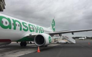 Maroc : le tourisme redécolle, Transavia en profite