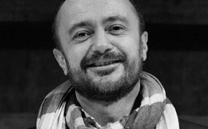 Frédéric Bonfils, nouveau Directeur Général de Loisirs Enchères