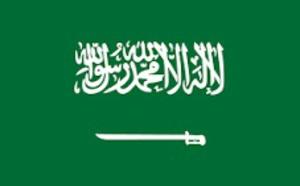 Arabie Saoudite : appel à la vigilance face aux tirs de missiles