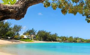 L'Île Maurice veut promouvoir la basse saison