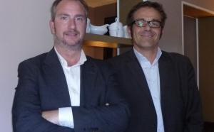 Nosylis ouvre un call center hôtelier « de luxe »