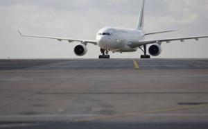 Grève Air France : nouvel échec des négociations, le bras de fer se confirme