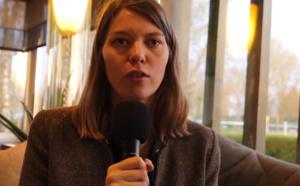 Croisières d'Exception se dote d'un nouveau CRM (Vidéo)