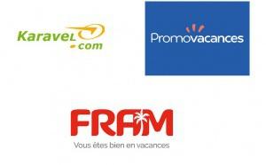 Rachat FRAM - Promovacances : c'est finalisé pour Equistone Partners Europe !