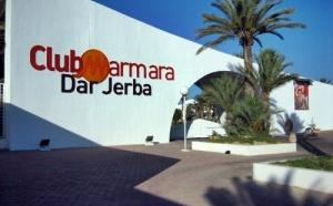 Clubs Marmara : ''Pas question d'étrangler nos partenaires !''