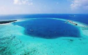 Angsana et Oman Air : challenge de ventes sur les Maldives