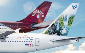 Air Austral et Air Madagascar à la rencontre des agences de voyages