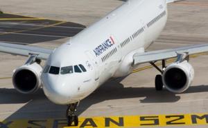 Emploi : l'Europe débloque 9,8 M€ pour aider des ex-salariés licenciés d'Air France