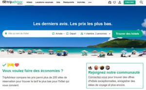 Activités, expériences : TripAdvisor met la main sur Bokun