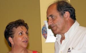 Natal : le Cediv quittera-t-il Manor pour rejoindre AS Voyages ?