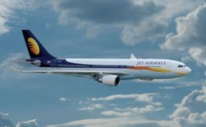 Jet Airways fait des promos vers Mumbai et Chennai