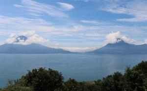 Guatemala, au pays des Mayas et des cités coloniales