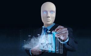 Union Européenne : nouveau cadre réglementaire et financier pour booster l'IA