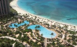 Bahamas : l'archipel aux 700 îles