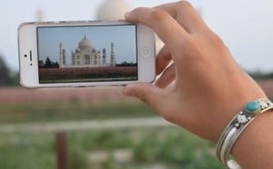 Over tourisme : et si on confiait le tourisme aux seuls professionnels ?