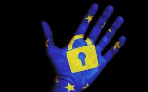 Europe : les GAFA devront-ils montrer patte blanche ?