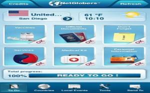 Europ Assistance lance de nouveaux produits et une appli iPhone