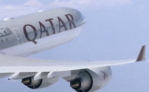 Qatar Airways : ouverture d'Hanoi pour répondre à la demande des TO français